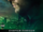 Arrow Season 2.5 chapter 13 digital cover.png