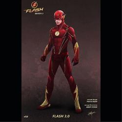 Flash concept.png