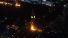 London Zombie Apocalypse.png