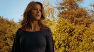 Supergirl debut primer traje