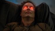 Thawne-Nash red eyes