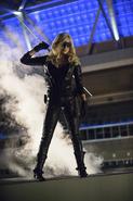 The Canary season 3 promotional image