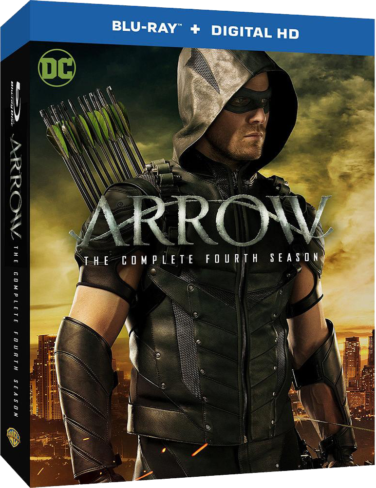 Arrow - The Complete Fourth Season region A cover.png