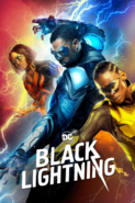 Black Lightning season 3 promotional image 3
