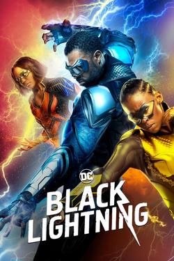 Black Lightning season 3 promotional image 3.png