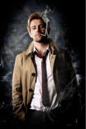 John Constantine promotional image 1