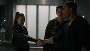 Recruits meet Spartan (4)