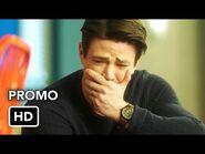"The Flash 7x11 Promo ""Family Matters, Part 2"" (HD) Season 7 Episode 11 Promo"