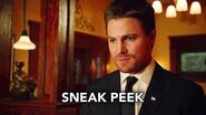 "Arrow 5x14 Sneak Peek ""The Sin-Eater"" (HD) Season 5 Episode 14 Sneak Peek"