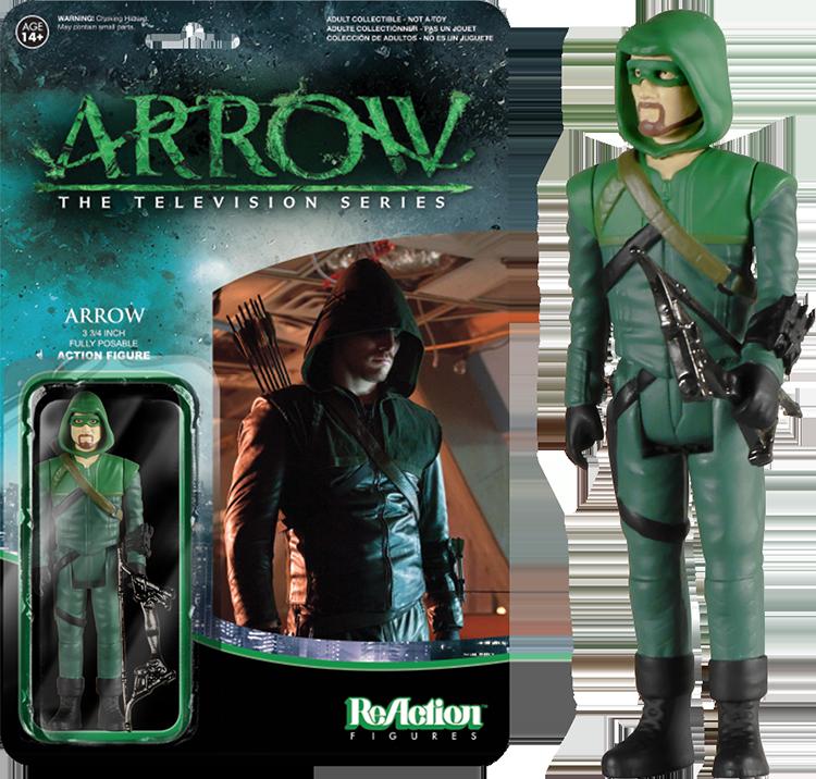 Arrow ReAction Figure (masked).png