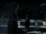 Batcave (Earth-Prime)