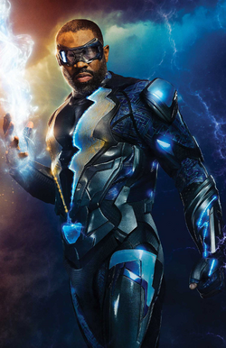 Black Lightning first look.png