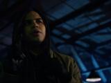 Cisco Ramon (Earth-19)