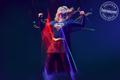 Supergirl season 5 - Entertainment Weekly Kara Danvers promo 1
