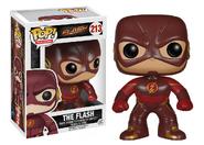 The Flash Pop! Vinyl