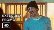 "The Flash 4x12 Extended Promo ""Honey, I Shrunk Team Flash"" (HD) Season 4 Episode 12 Extended Promo"