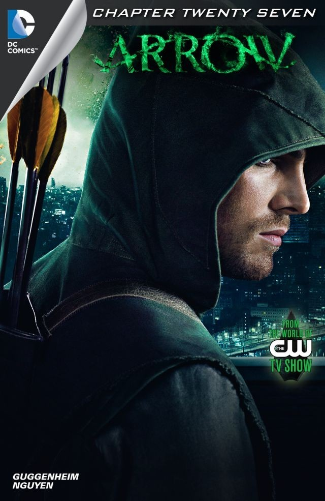 Arrow chapter 27 digital cover.png