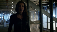 Black Siren talk dopplegangers Reverb and Killer Frost (6)