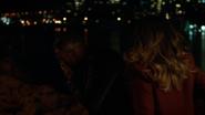 Dinah odkrywa prawdę o Vincencie (1)