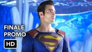 "Supergirl 2x22 Promo ""Nevertheless, She Persisted"" (HD) Season 2 Episode 22 Promo Season Finale"