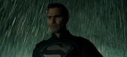 Superman (Earth-TUD22)