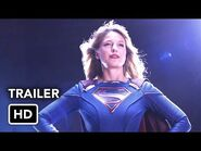 "Supergirl Season 5 ""New Look"" Trailer (HD)"
