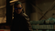 Cisco Ramon (Earth-2) fight Flash (6)