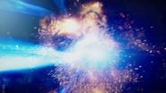 Vandal Savage kill by Team Heroes (4)