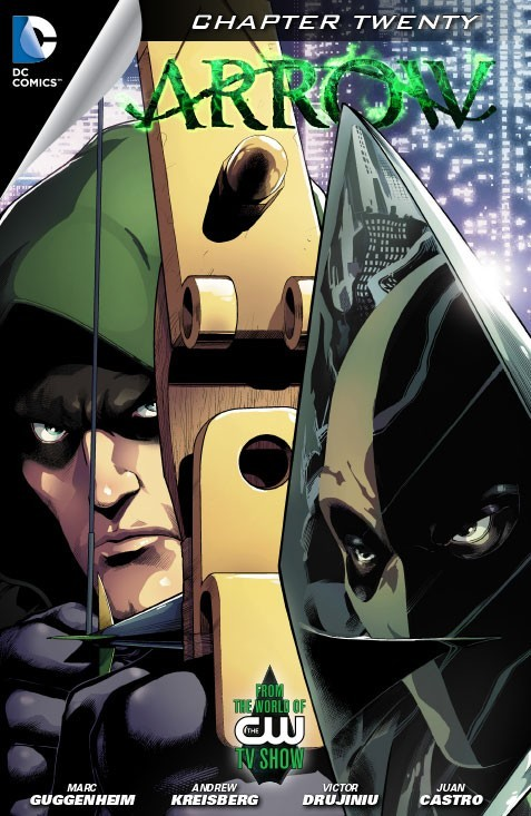Arrow chapter 20 digital cover.png