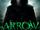 Arrow: Komiks