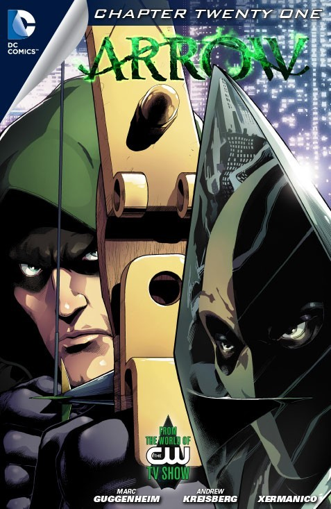Arrow chapter 21 digital cover.png