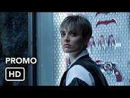 """Batwoman 2x17 Promo """"Kane, Kate"""" (HD) Season 2 Episode 17 Promo"""