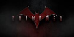 Batwoman season 1 title card.png