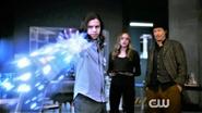 Cisco blasts Ralph