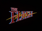 Flash title card.png