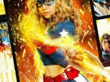 Temporada 2 (Stargirl)