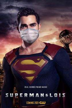 Superman & Lois - Real Heroes Wear Masks.png