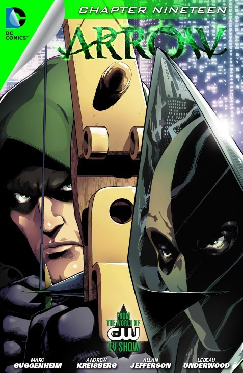 Arrow chapter 19 digital cover.png