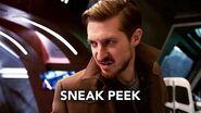 "DC's Legends of Tomorrow 1x14 Sneak Peek 3 ""River of Time"" (HD)"