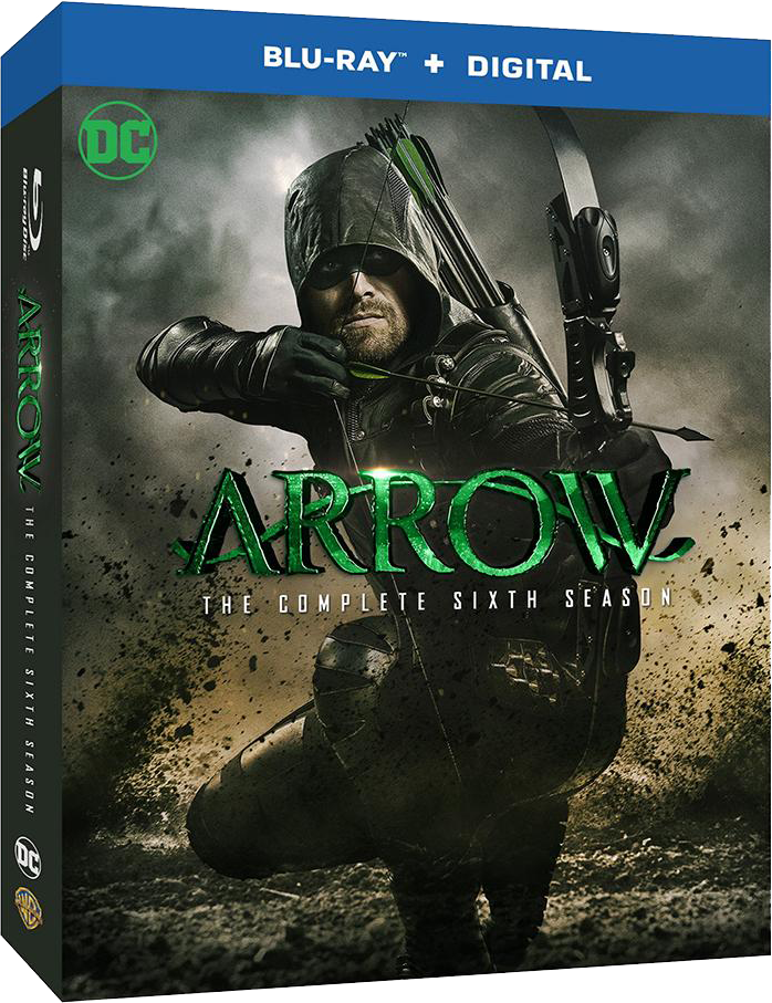Arrow - The Complete Sixth Season region A cover.png
