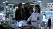 Eliza Harmon talk with Caitlin Snow (2)