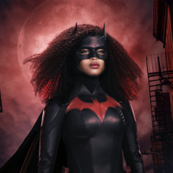 MP-Batwoman-Wilder.png
