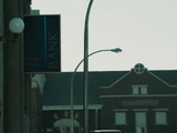 Smallville Bank