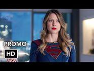 "Supergirl 6x15 Promo ""Hope for Tomorrow"" (HD) Season 6 Episode 15 Promo"