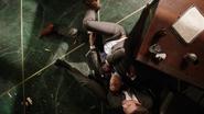 Adrian shot by James Edlund in City Hall