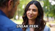 """Supergirl 3x03 Sneak Peek """"Far From the Tree"""" (HD) Season 3 Episode 3 Sneak Peek"""