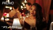 The Flash Season 6 Episode 11 Love Is A Battlefield Promo The CW