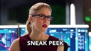 "Arrow 4x21 Sneak Peek 3 ""Monument Point"" (HD)"