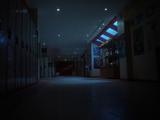 Carmichael Elementary