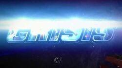 Crisis on Infinite Earths Teaser Promo